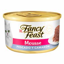 mousse-fancy-feast-pescado-y-camaron-lata-85g