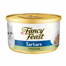 tartare-fancy-feast-trucha-lata-85g
