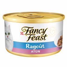atun-fancy-feast-ragout-lata-85g