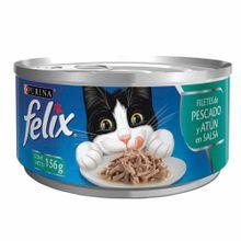 comida-para-gatos-feliz-filete-de-pescado-y-atun-lata-156g