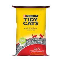 arena-para-gatos-tidy-cats-powerful-control-de-olor-bolsa-4-54kg
