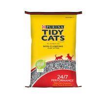 arena-para-gatos-tidy-cats-neutralizante-de-olor-9-07kg