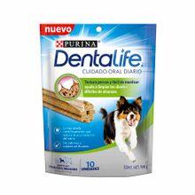 cuidado-oral-para-perros-pequenos-medianos-bolsa-198g