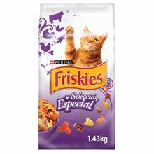 comida-para-gatos-friskies-seleccion-especial-bolsa-1-43kg