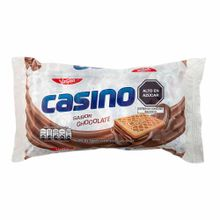 galletas-casino-rellenas-con-crema-sabor-a-chocolate-paquete-6un