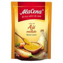 salsa-de-aji-molido-alacena-doypack-100cm3