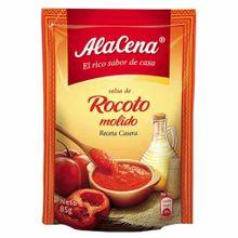 salsa-de-rocoto-alacena-doypack-85g