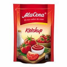 salsa-alacena-ketchup-doypack-100gr