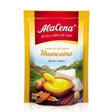 crema-huancaina-alacena-doypack-85g