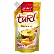 crema-tari-base-de-aji-doypack-400gr