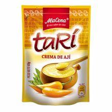 crema-tari-base-de-aji-doypack-85gr