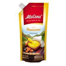 crema-huancaina-alacena-doypack-400g