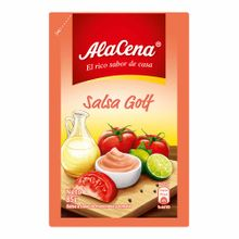salsa-golf-alacena-doypack-85cm3