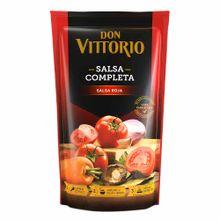 salsa-roja-don-vittorio-doypack-400g