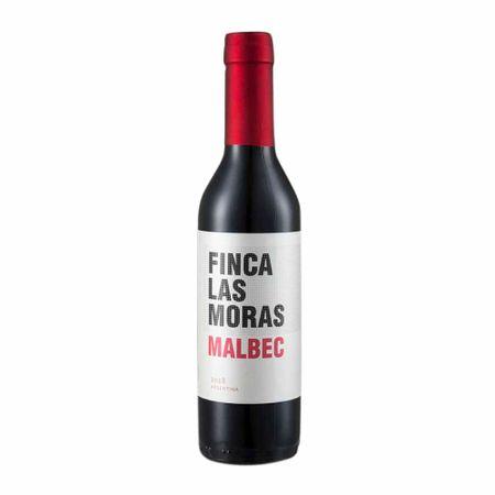 vino-las-moras-malbec-botella-375ml