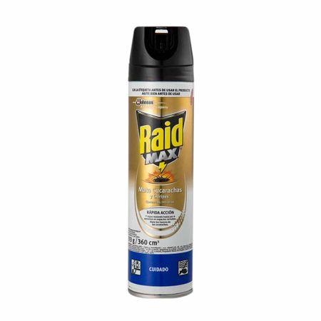 insecticida-en-spray-raid-max-cucarachas-y-aranas-botella-360ml