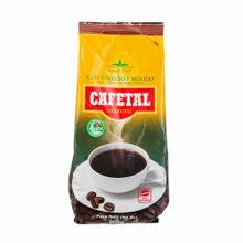 cafe-tostado-y-molido-cafetal-selecto-bolsa-220g