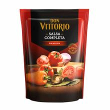 salsa-roja-don-vittorio-doypack-200g