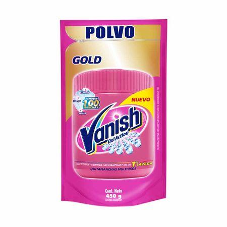 quitamanchas-vanish-ropa-de-color-doypack-450g