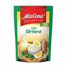 salsa-tartara-alacena-doypack-100g