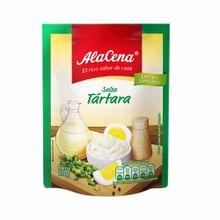 salsa-tartara-alacena-doypack-200g
