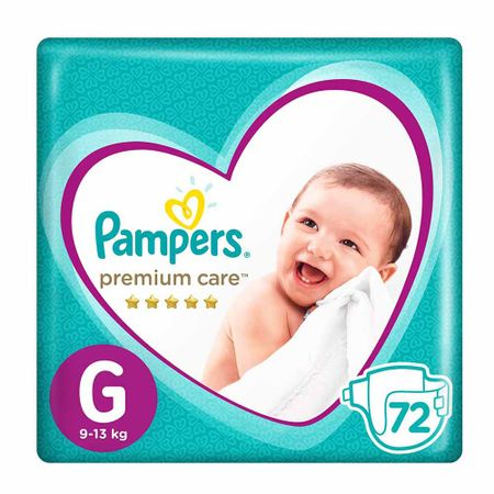 panales-para-bebe-pampers-premium-care-talla-g-megapack-paquete-72un