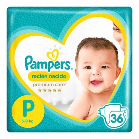 panales-para-bebe-pampers-premium-care-recien-nacido-paquete-36un