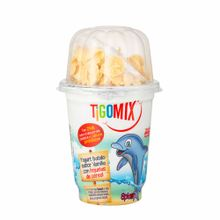 yogurt-tigo-mix-vainilla-con-cereal-azucarado-vaso-125g