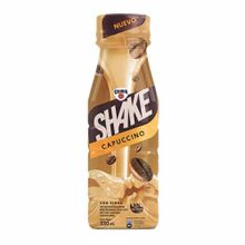 shake-gloria-capuccino-botella-330ml