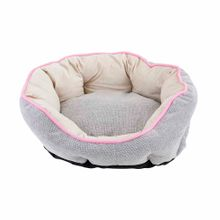 pet-star-sofa-cama-gris-claro-df170104-s