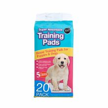 world-of-pet-entrenan-cachx20-ppl0220