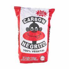 negrito-carbon-un5kg