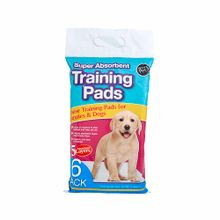 world-of-pet-paño-entrenancachx6-ppl0221