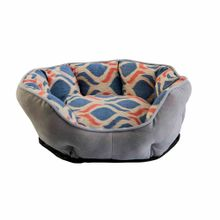 pet-star-sofa-cama-gris-yf97288-s