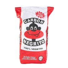 negrito-carbon-un3kg