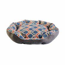 pet-star-sofa-cama-gris-yf97288-l
