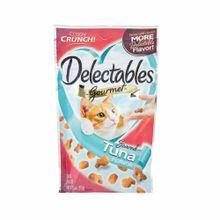 heartz-snack-para-gato-sabor-atun-un-1-n