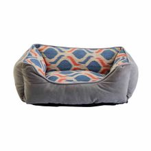 pet-star-cama-regular-gris-yf97289-xs