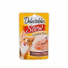 heartz-snack-himedo-para-gato-sabor-atun