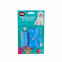 world-of-pet-bolsalimpieza-dispenppl0128