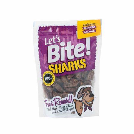 lets-bite-snack-de-salmon-perros