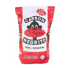negrito-carbon-un2kg
