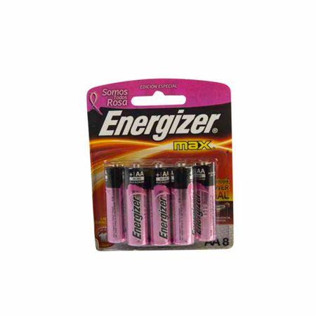 pilas-energizer-aa-paquete-8un