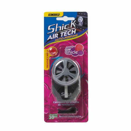 repuesto-ambientador-para-automovil-simoniz-air-shick-ventilador-aroma-a-chicle
