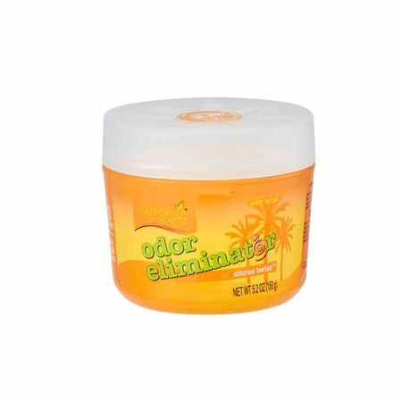 ambientador-para-automovil-california-scents-citrus-twist