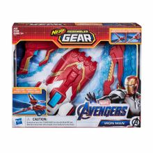 avengers-assembler-gear-2-0-hero-iron-man
