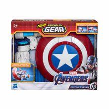 avengers-assembler-gear-2-0-capitan-america