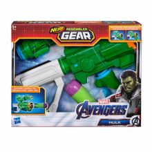 avengers-assembler-gear-2-0-hero-hammerhead
