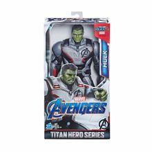 avengers-figura-titan-hero-hulk-30cm