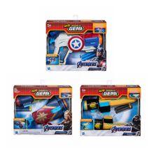 avengers-assembler-gear